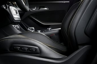 modern-race-car-interior-sport-seat-details-stitch