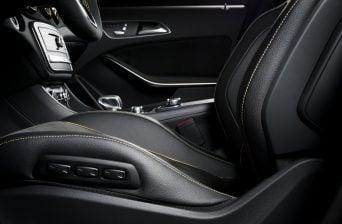 modern-race-car-interior-sport-seat-details-stitch